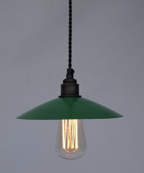 Lámpara pantalla modelo Paris