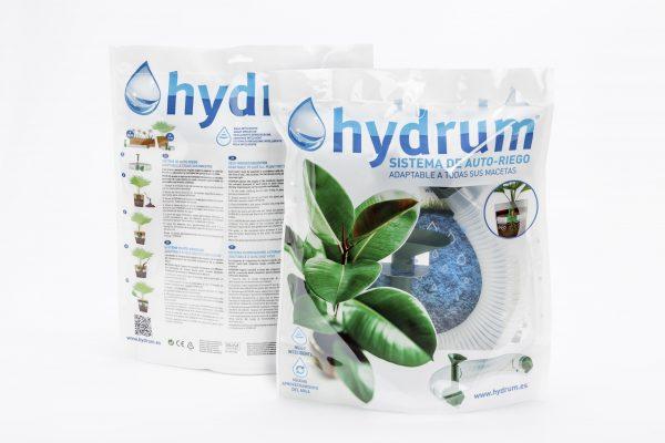 Hydrum_Amazon-01 copia